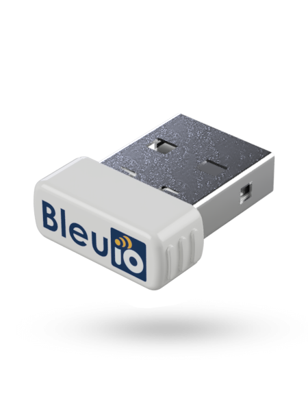 Bluetooth Low energy dongle Ble